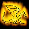 dracos's avatar
