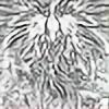 Dracos160's avatar