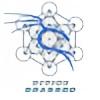 dracosaid's avatar