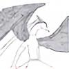 dracoscale's avatar