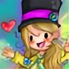 Dracosia's avatar