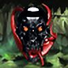 dracoskull's avatar
