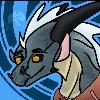 DracosoarArts's avatar