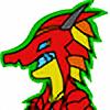 Dracosorcerer's avatar