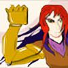 Dracosphere's avatar