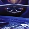 DracosRose78's avatar