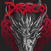 dracossaint's avatar