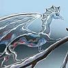 Dracostore's avatar