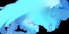 DracoStryxBestiary's avatar