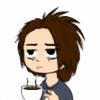 DracoTempest's avatar