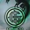 DracotheElder's avatar