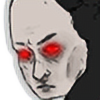 DracoThunderwings's avatar