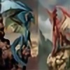 DracoTitan-DovahKii's avatar