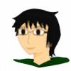 DracoTsubasa's avatar