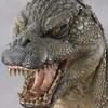 DracoTyrannus's avatar