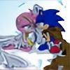 dracove607's avatar