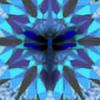dracovolare's avatar