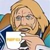 Dracoxus's avatar