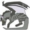 Dracoyena's avatar