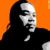 dracozerocool's avatar