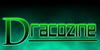 Dracozine's avatar