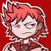 Dracozombie's avatar