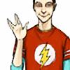 dracpak's avatar