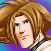 DracRaz's avatar