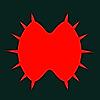 DracRoig's avatar