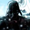 dractoid's avatar