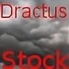 dractus-stock's avatar