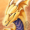 Dracuis's avatar