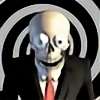 dracula2015's avatar