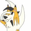 DraculaBelmomt's avatar