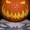 DraculaBoyDeviations's avatar