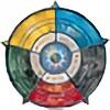 Draculacard's avatar