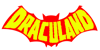 DRACULAND