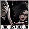Draculasbride01's avatar