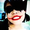 dracuLAURAgreenra's avatar