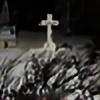 draculawar12's avatar