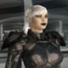 Draculesti's avatar