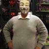 Draculet2019's avatar