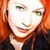 Draculina666's avatar