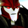 draculinaxy's avatar
