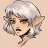 DraculKitten's avatar