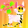 Draculooloo's avatar