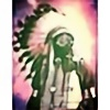 draculor's avatar