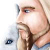 Dracurio's avatar
