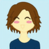 DracyGiuliana's avatar