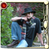 Dracyon's avatar